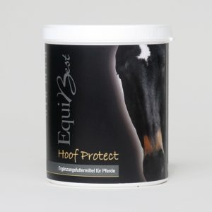 equibest_hoof_protect